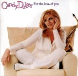 Dulfer, Candy - For the Love Of You}