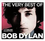 Dylan, Bob - the Very Best Of}